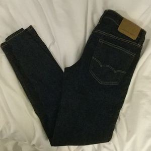 American Eagle Boys Jeans 3 for $30